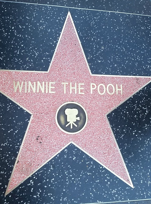 winnethepooh