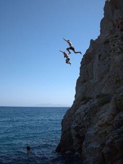 cliff jmp