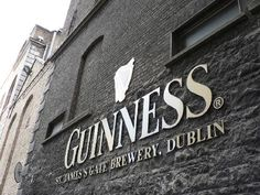 guiness fact