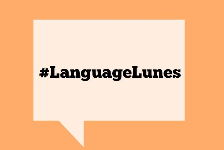 languagelunes