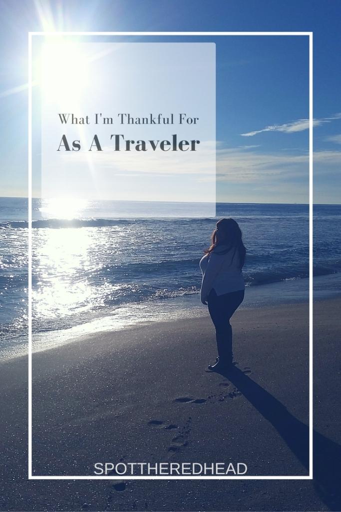 what-i-am-thankful-for-as-a-traveler