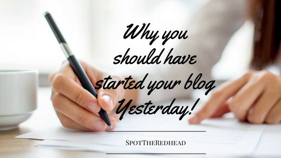 why-you-should-have-started-your-blog-2