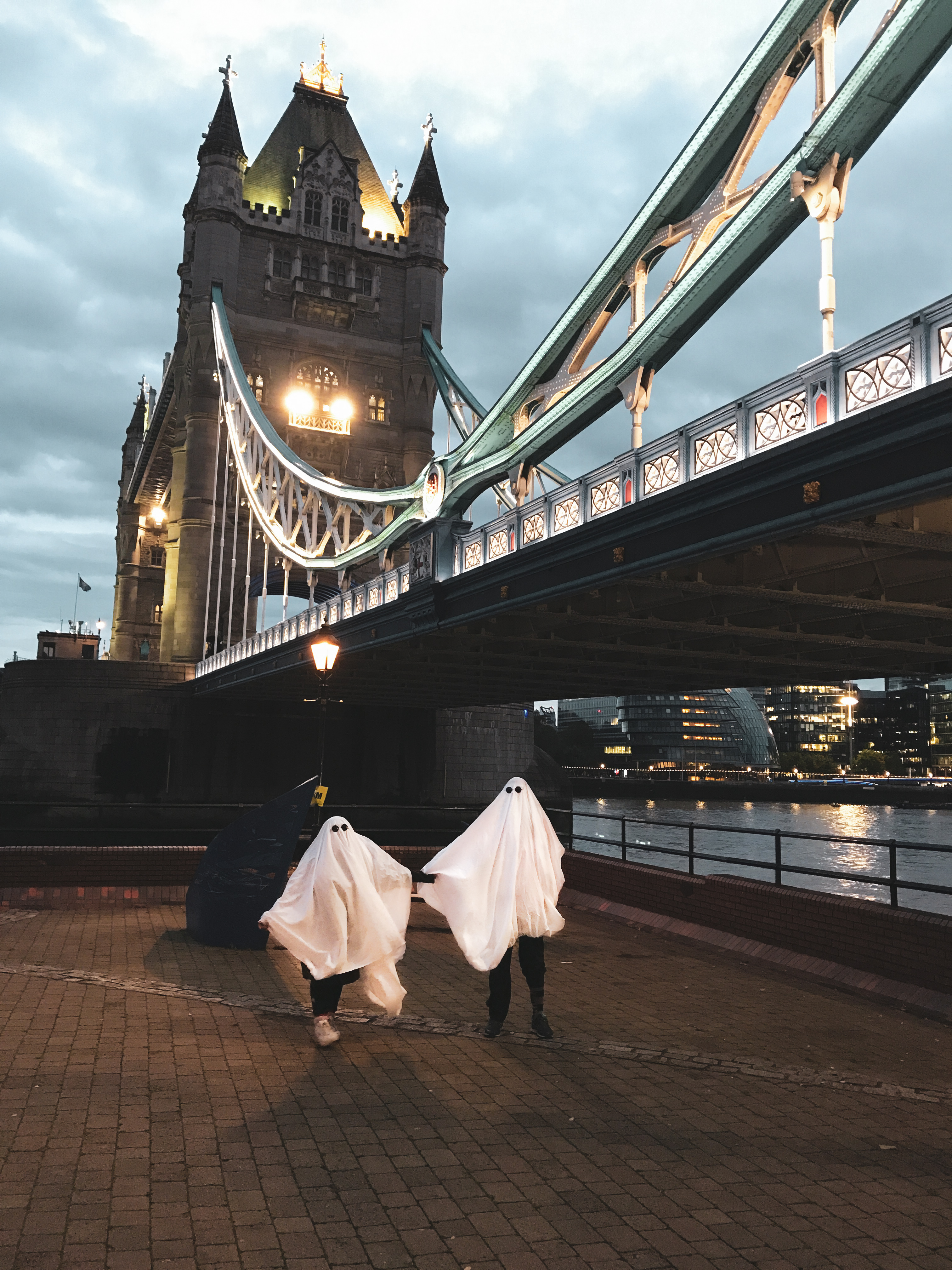 londonghosttravelblog-1