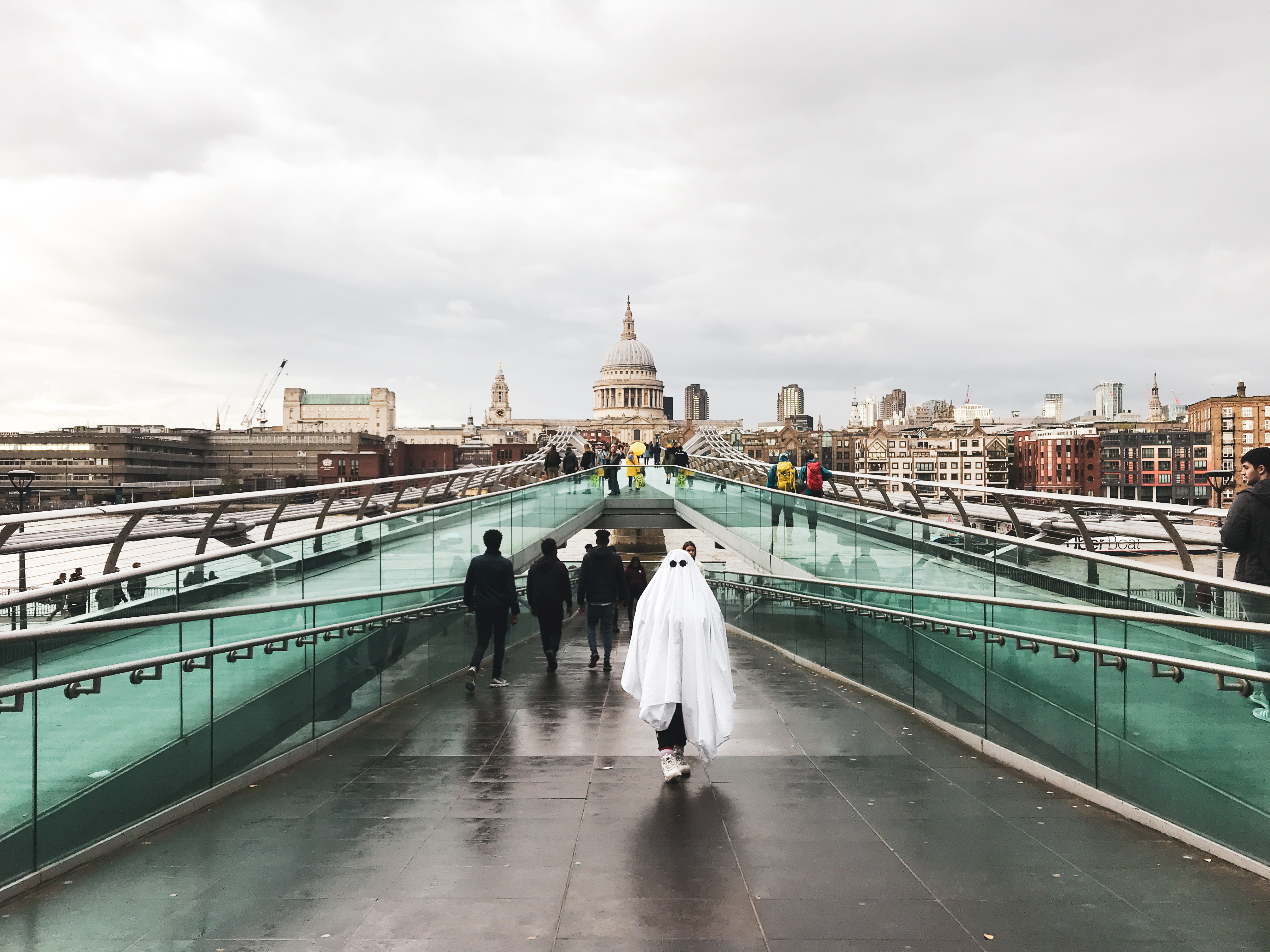 londonghosttravelblog-2