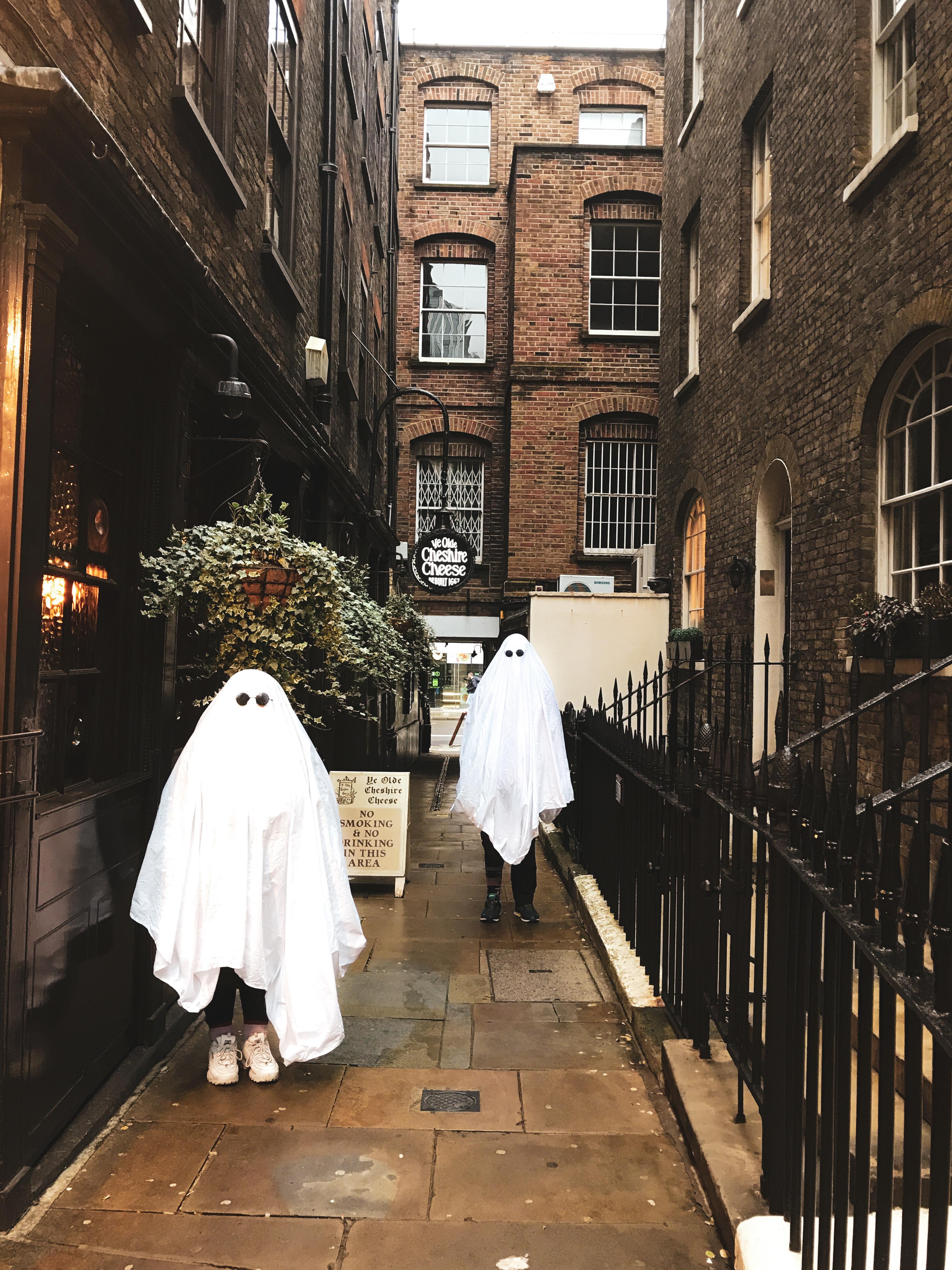 londonghosttravelblog-4